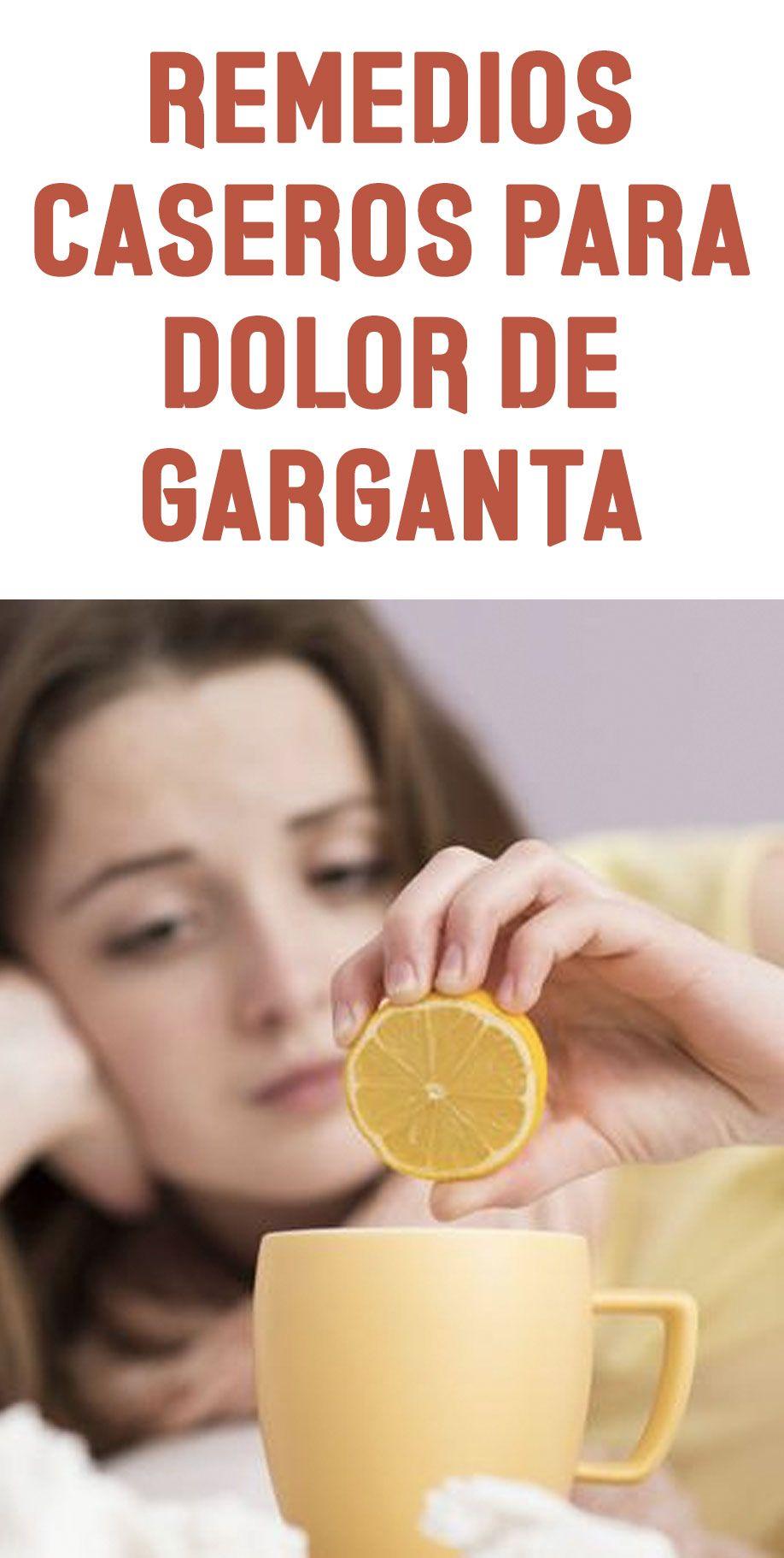 Remedios Caseros Para Dolor De Garganta Hand Soap Bottle Soap Bottle Diabetes