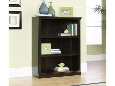 Cardiu0027s Furniture   Canoe Bookcase COLLECTIONS