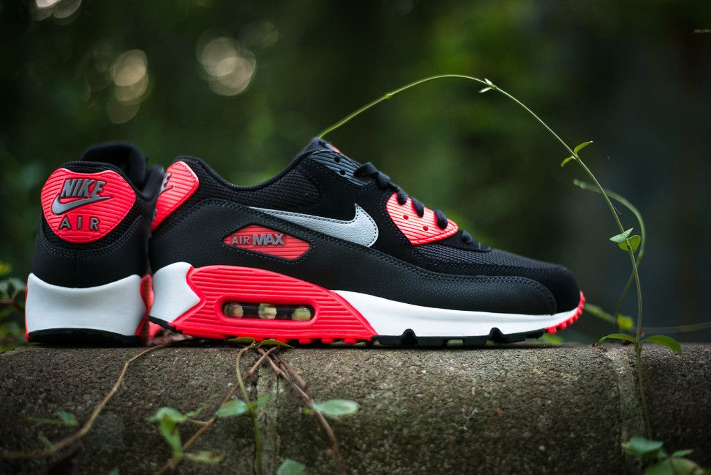 nycwd 1000+ images about Nike Air Max ? on Pinterest | Nike air max 90s