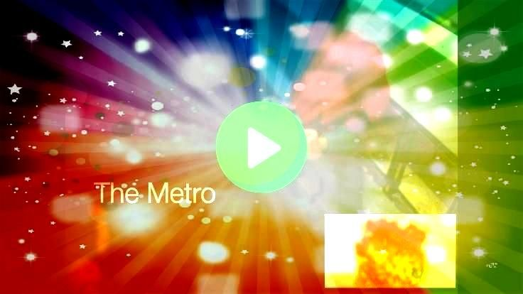 Stop Motion The Metro its a spectacular film where there is a sudden Metro crash that does not go so wellThe Metro LEGO Stop Motion The Metro its a spectacular film where...