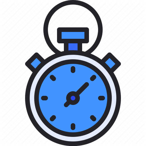 Clock Sport Stopwatch Time Timer Icon Download On Iconfinder Clock Icon Stopwatch