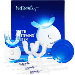 Pin On List Of The 10 Best Teeth Whitening Kits In 2020