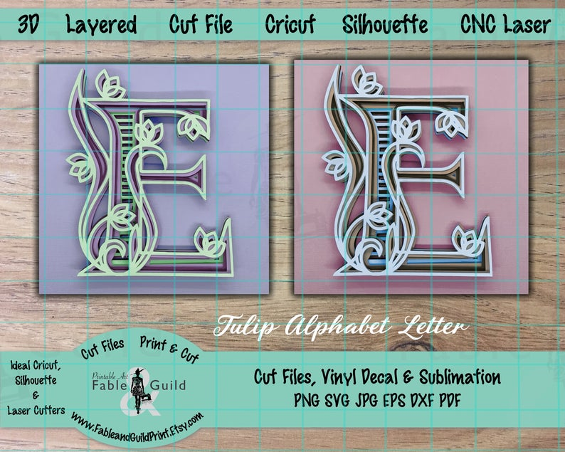 Pin on SVG Cut Files for Cricut Silhouette Scan N Cut