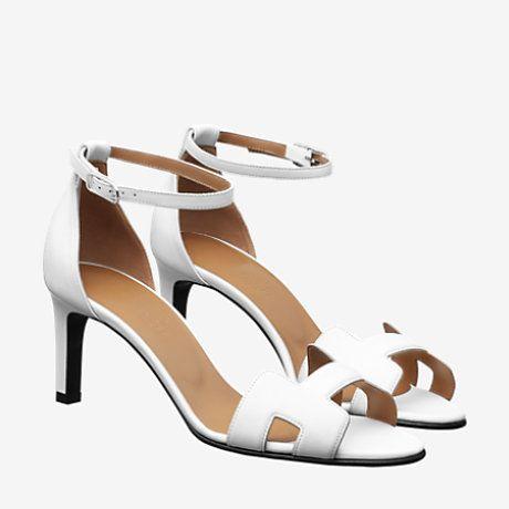 f1a3ae271a50 Premiere 70 sandal - H172041Z 90360