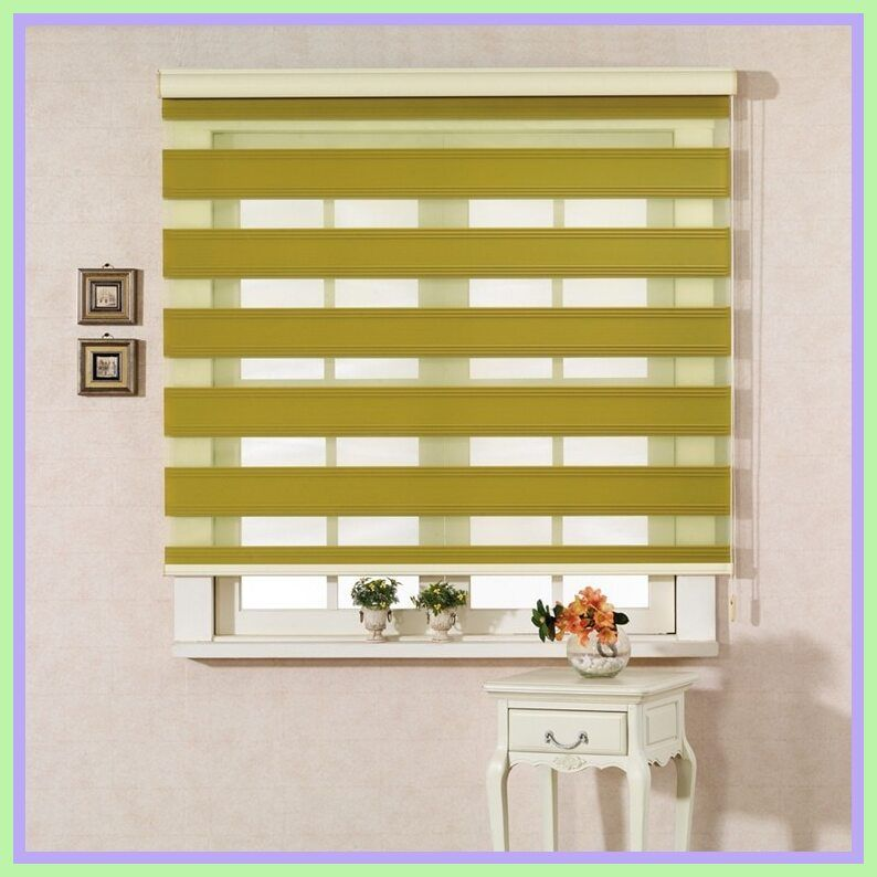 125 Reference Of Roller Blinds Window Curtains In 2020 Blinds For Windows Blinds Roller Blinds