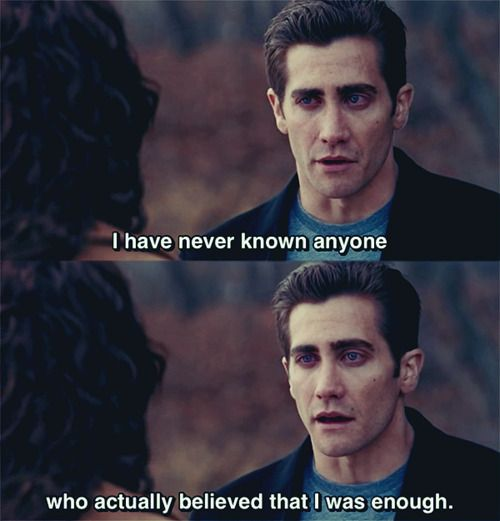 Love Quotes From Movies Love And Other Drugs  Movie & Tv Quotes  Pinterest  Movie Tvs