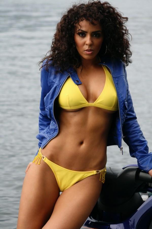 Former Wwe Diva Layla El Wwe Divas Layla Wwe Wwe Divas Wwe