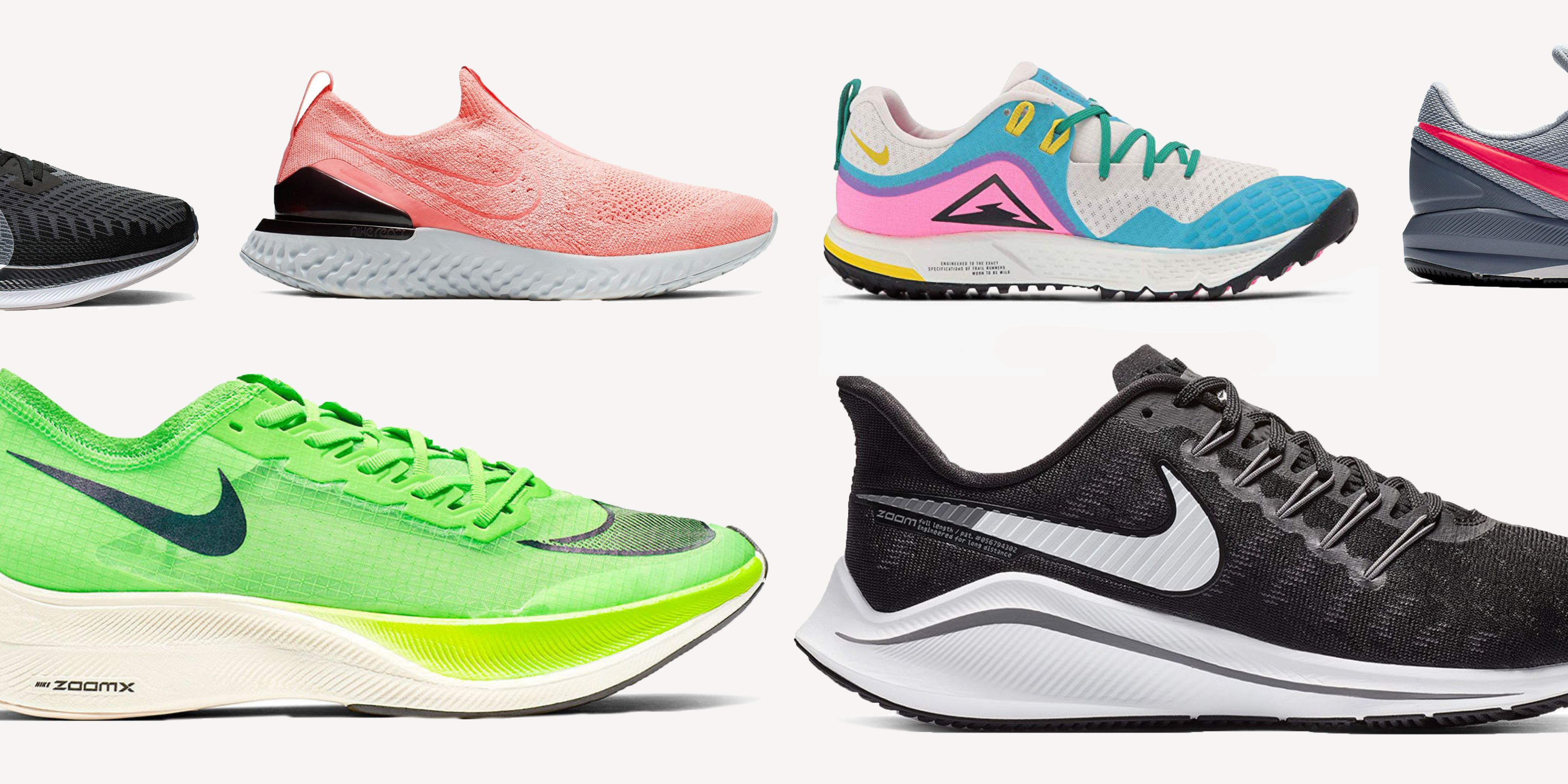Top 3 Important Things That You Need To Know Regarding The Best Walking Shoes In 2020 Best Nike Running Shoes Best Running Shoes Best Marathon Running Shoes