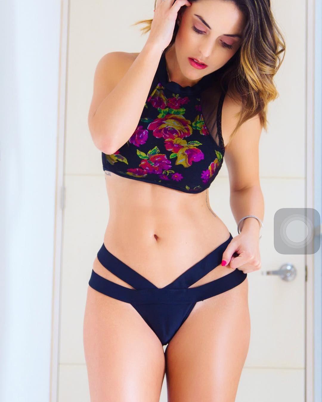 Snapchat Patty Lopez de la Cerda nude (18 foto and video), Sexy, Fappening, Feet, legs 2020