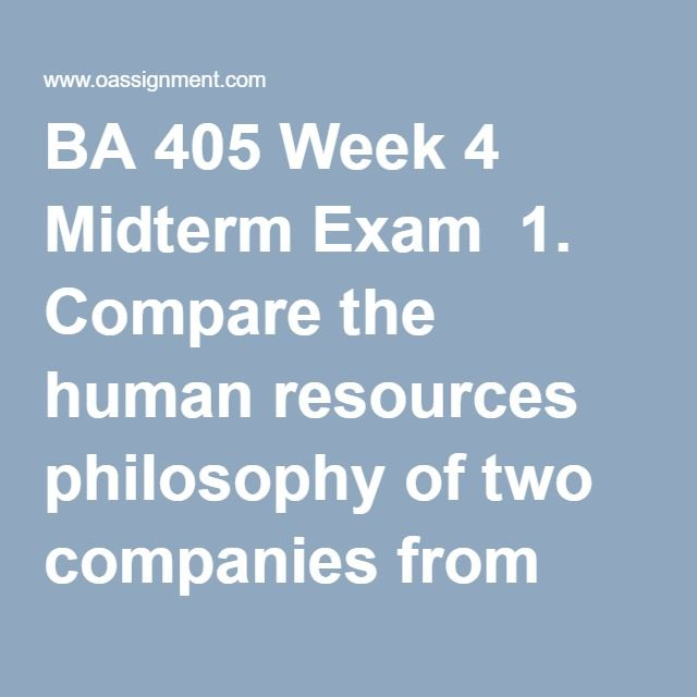 philosophy midterm Rating and reviews for professor nicholas tebben from towson university towson, md united states professor in the philosophy department at towson university, towson, md are you mid-term and final paper along with a couple blackboard posts and discussions.