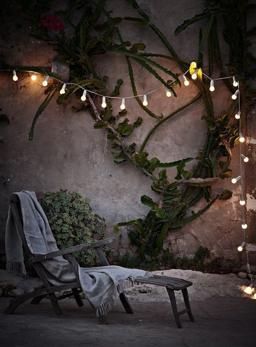 Pin von Vanesa Giordano auf inspiraciones Pinterest Balkon
