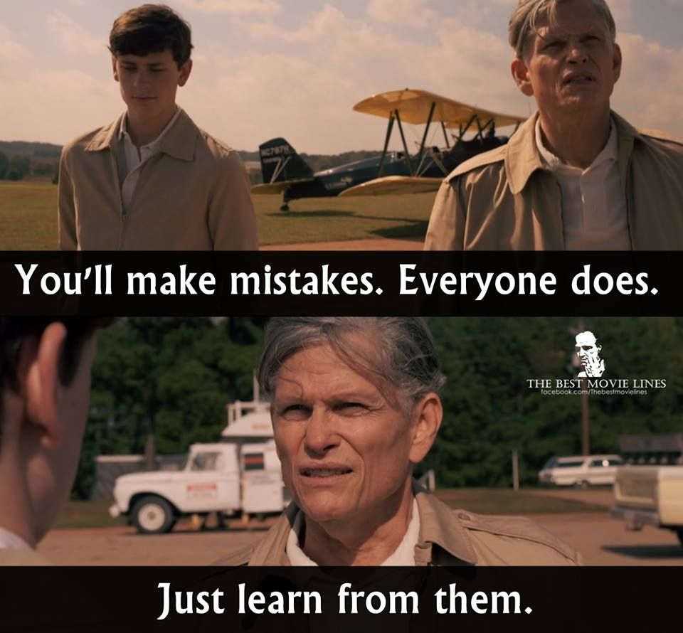 Sully Quotes Sully 2016  Movie Quotes 10S  Pinterest