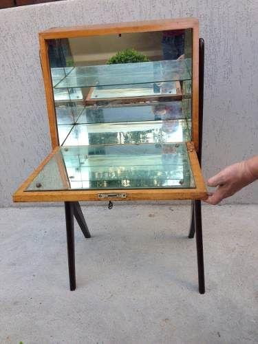 class.posot.com.br375 × 500Pesquisa por imagem Móvel bar barzinho pé palito anos 50 Pesquisa Google