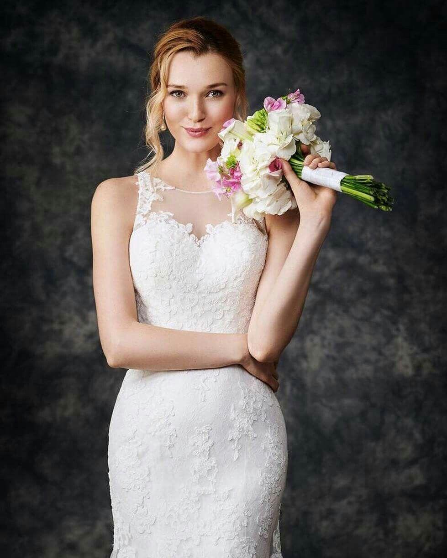Pin By Ansie De Wet On Wedding Inspirations Pinterest Wedding