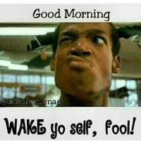 Via Me Me Morning Quotes Funny Friday Movie Quotes Funny Good Morning Funny