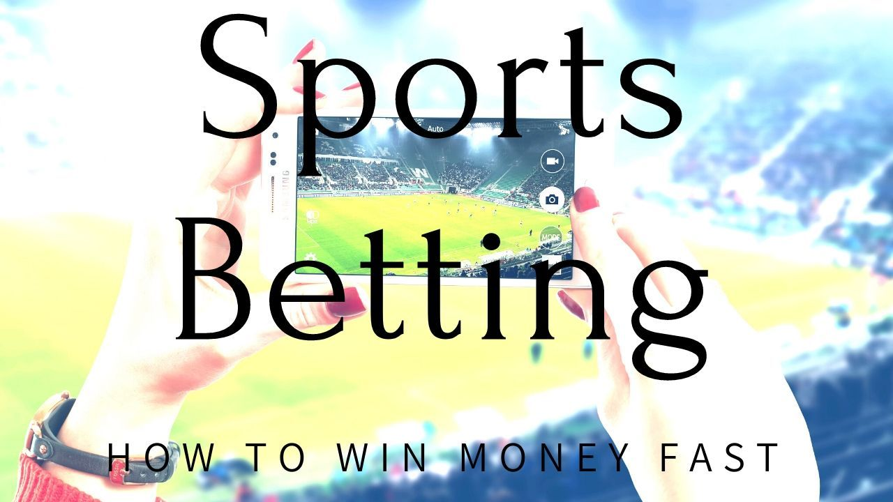 BETTING TIPS 13.11.2019 Teams To Win Match Ceske