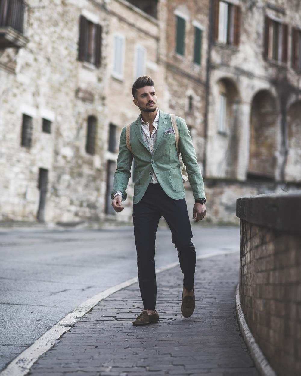 4c0a9f4dc Shop my Look   MDV Style   Street Style Magazine   Mariano Di Vaio ...
