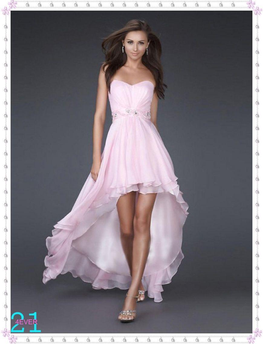 Aliexpress.com: Comprar Sparkly una línea de 2013 vestidos del ...