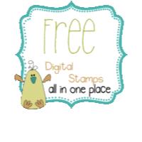 freebie blogs: