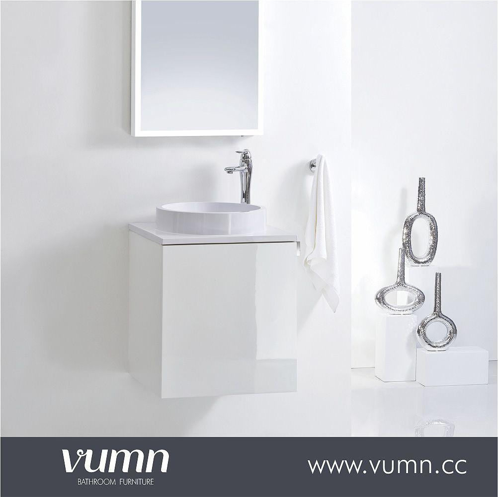 SIGMA-500B   ALIBABA   Pinterest   Bathroom vanity cabinets ...