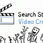A Fun Personal Branding Tool – Make Your Own Google Search Story