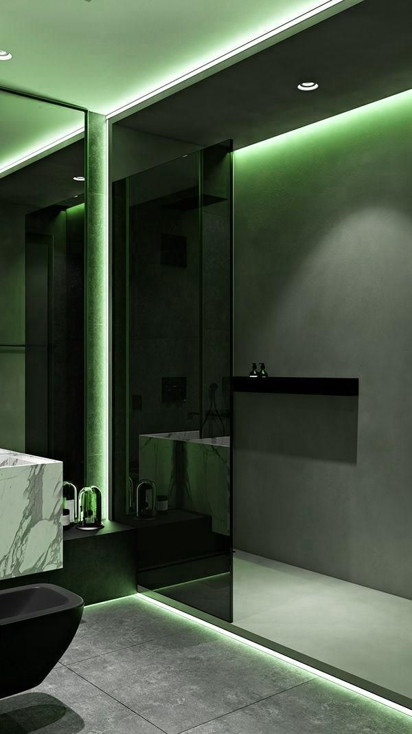 Photo of Home Decor Hallway Balance Apartment – Dezign Ark (Beta).Home Decor Hallway  Bal…