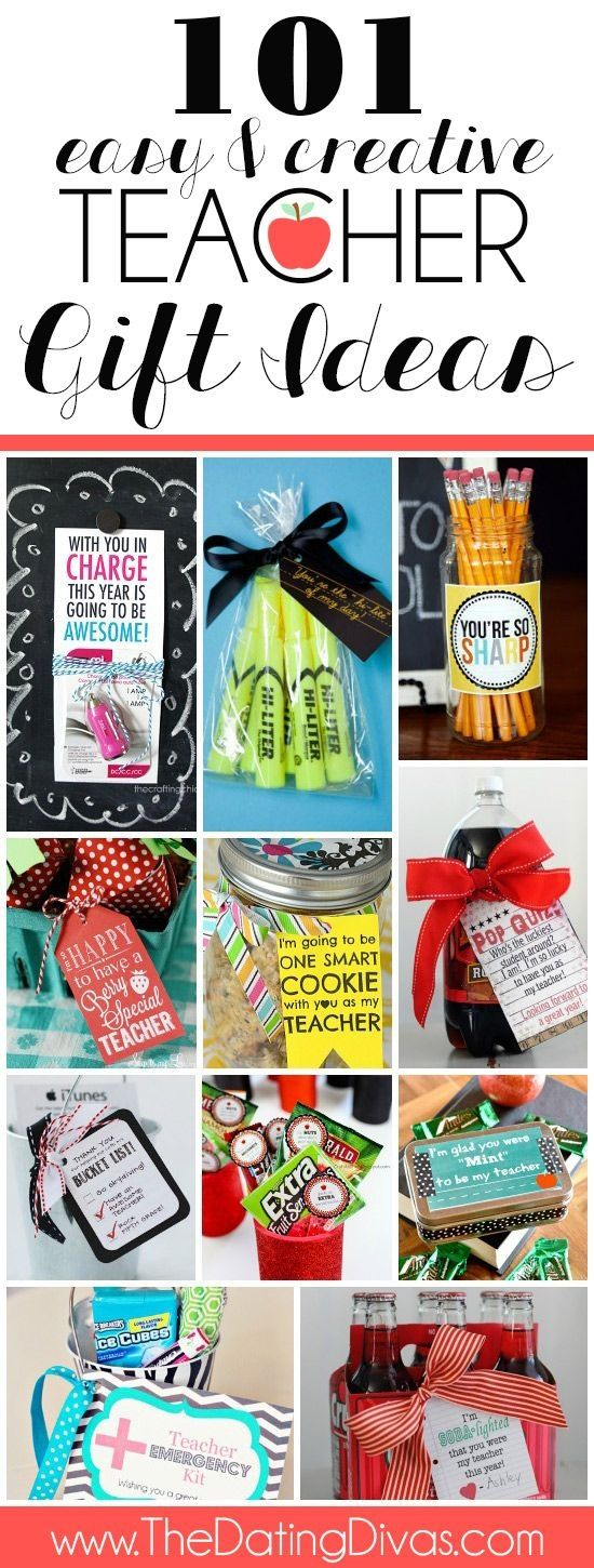101 teacher gift ideas including ideas for the first day of school 101 teacher gift ideas including ideas for the first day of school for teacher appreciation week and for the end of the school year jackpot by negle Images
