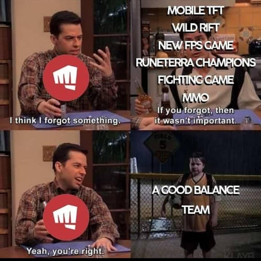 Follow For More Funny Yuumislittlefeet Leagueoflegendsart League Of Legends Memes Fighting Games League Of Legends