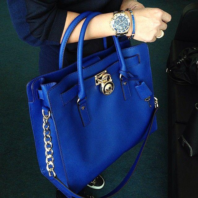 eb9628e10e3447 Michael Kors Handbags Save on MK Bags! Latest Designer Sales only $49.99 # Michael #Kors#Handbags