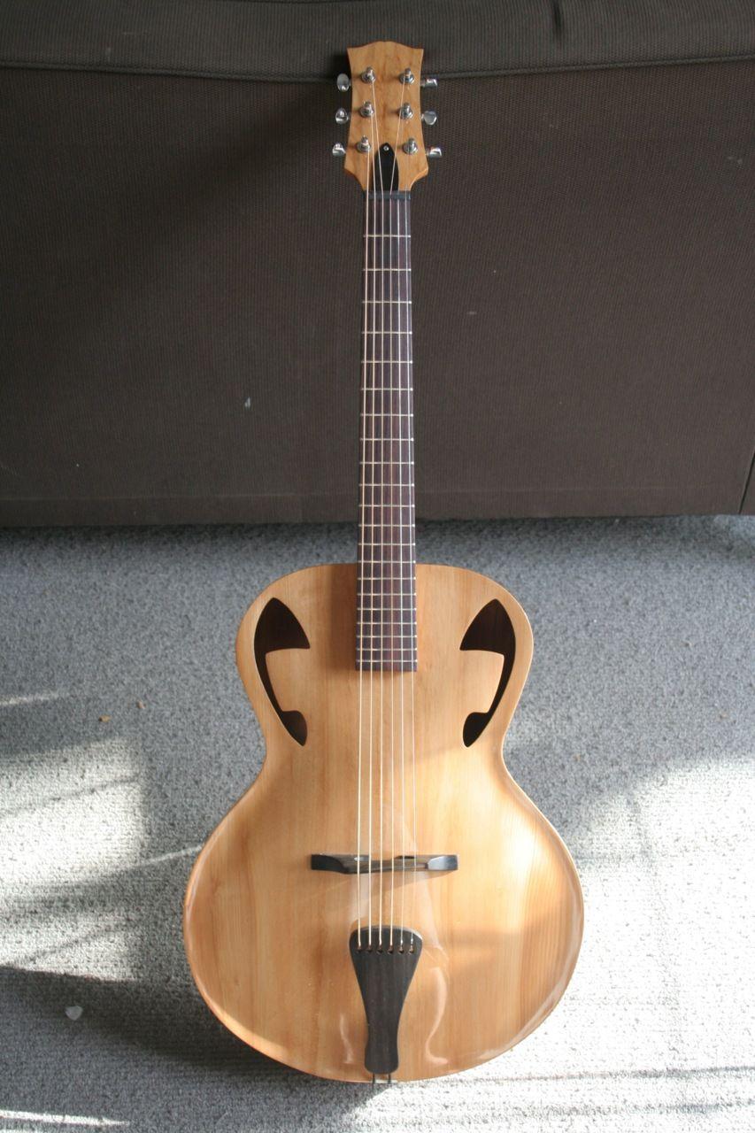 Maxwell Custom Guitars Best Acoustic Electric Guitar Fender Acoustic Guitar Design