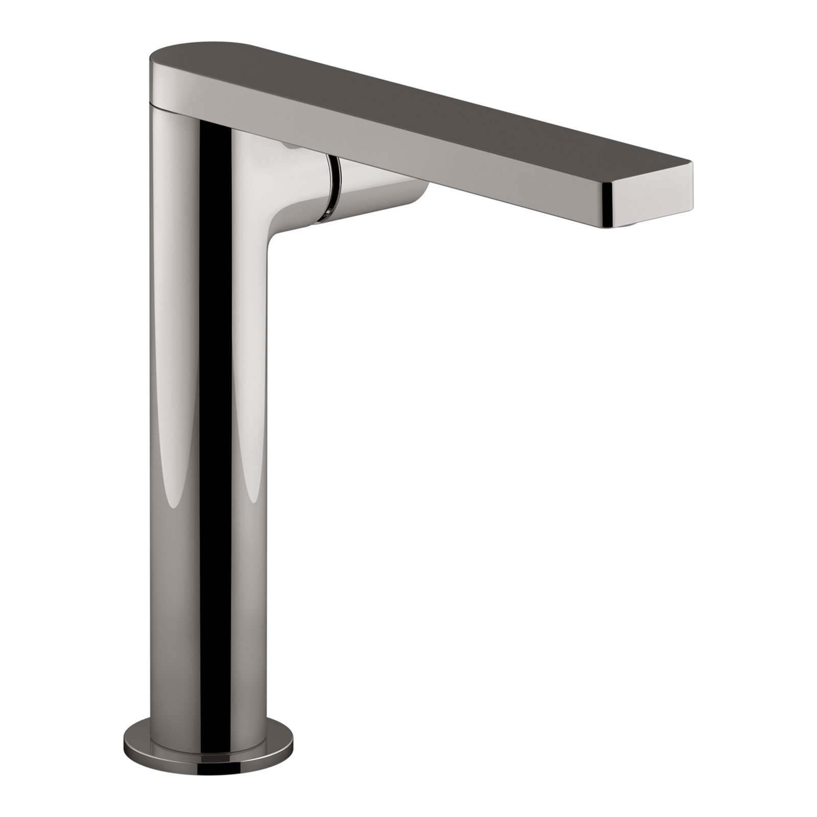 Kohler Composed K73159 7 Single Hole Bathroom Sink Faucet