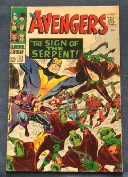 This was the single comic that got me hooked---and I have been a comic-freak ever since