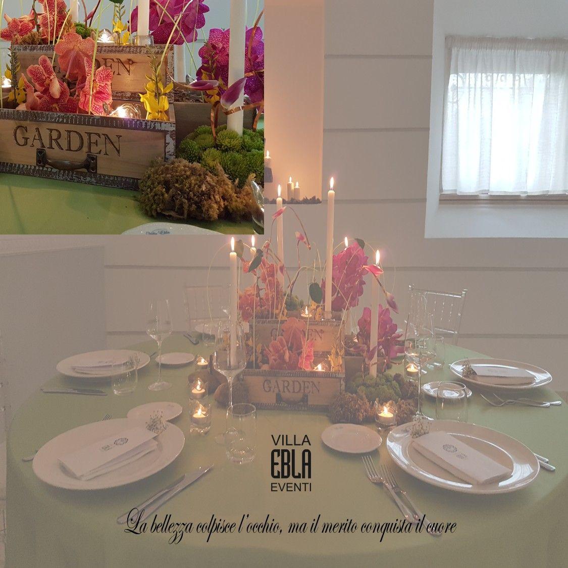 Pin di Villa Ebla su villa ebla wedding event Eventi