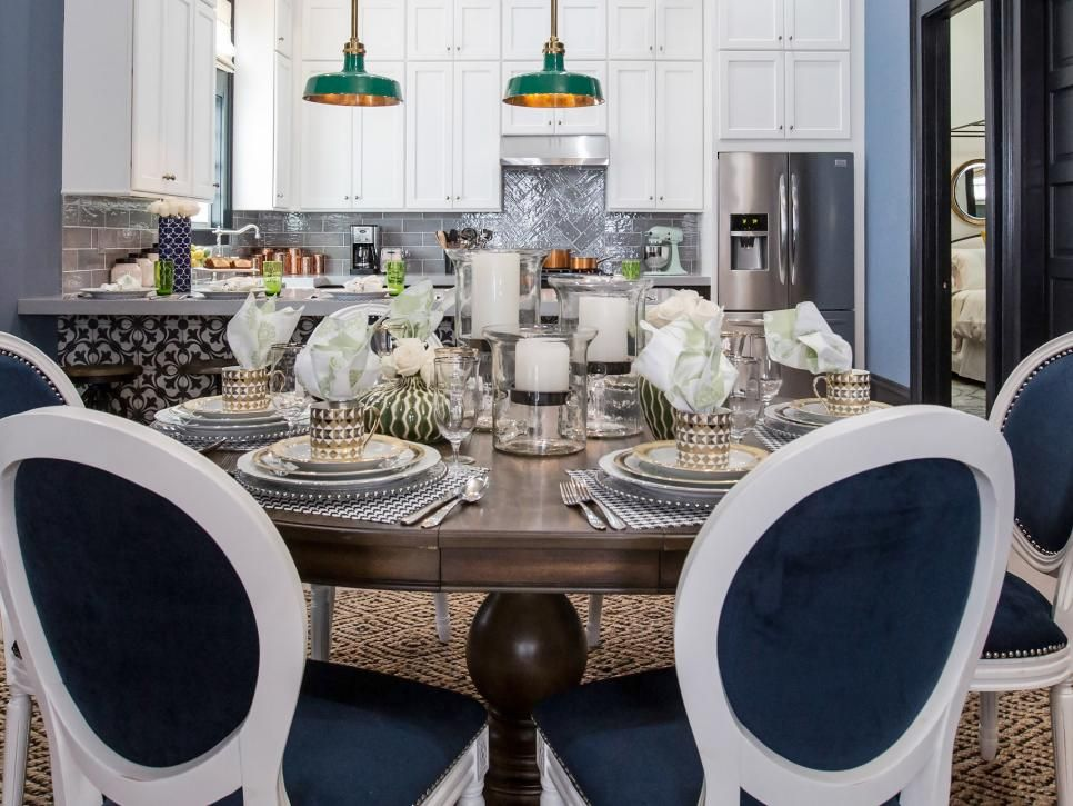 Living Room Sets New Orleans brothers take new orleans: living room transformations | hoda kotb