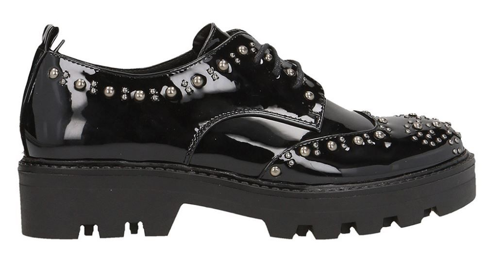 5a389608f7 Le Scarpe Primadonna autunno inverno 2016 2017: essere Fashion costa poco  scarpe-primadonna-
