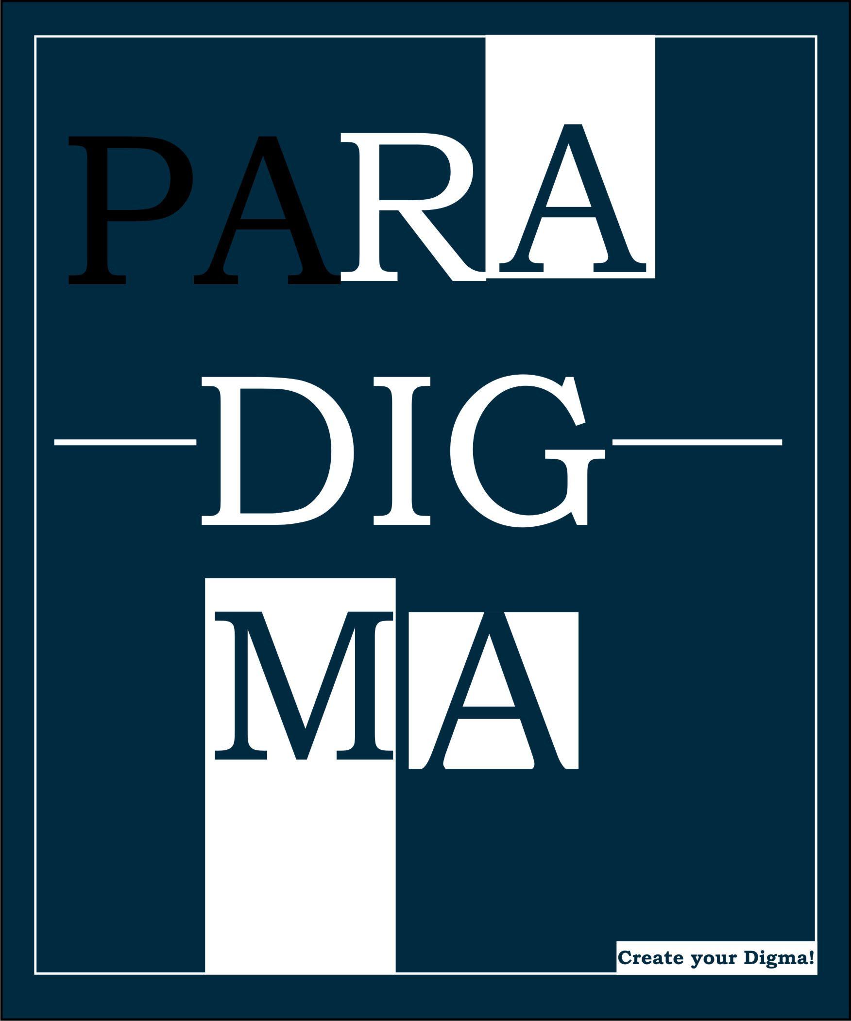 cover digma!