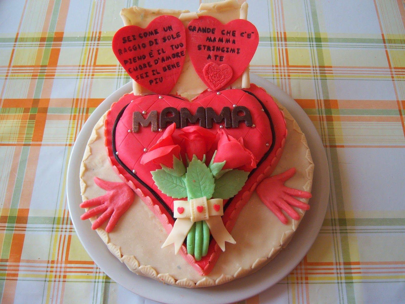 i migliori siti di cucina torta cuore di mamma ricette facili da provare pinterest cucina