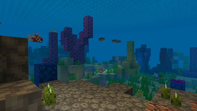 Minecraft Classic Texture Pack In Minecraft Marketplace Minecraft How To Play Minecraft Game Store Texture Packs