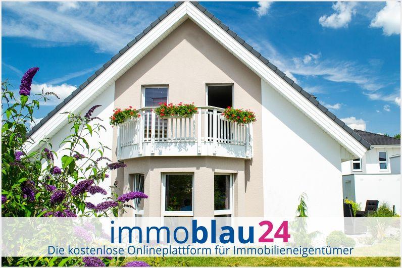 Haus in Lüneburg mit Immobiilienmakler provisionsfrei