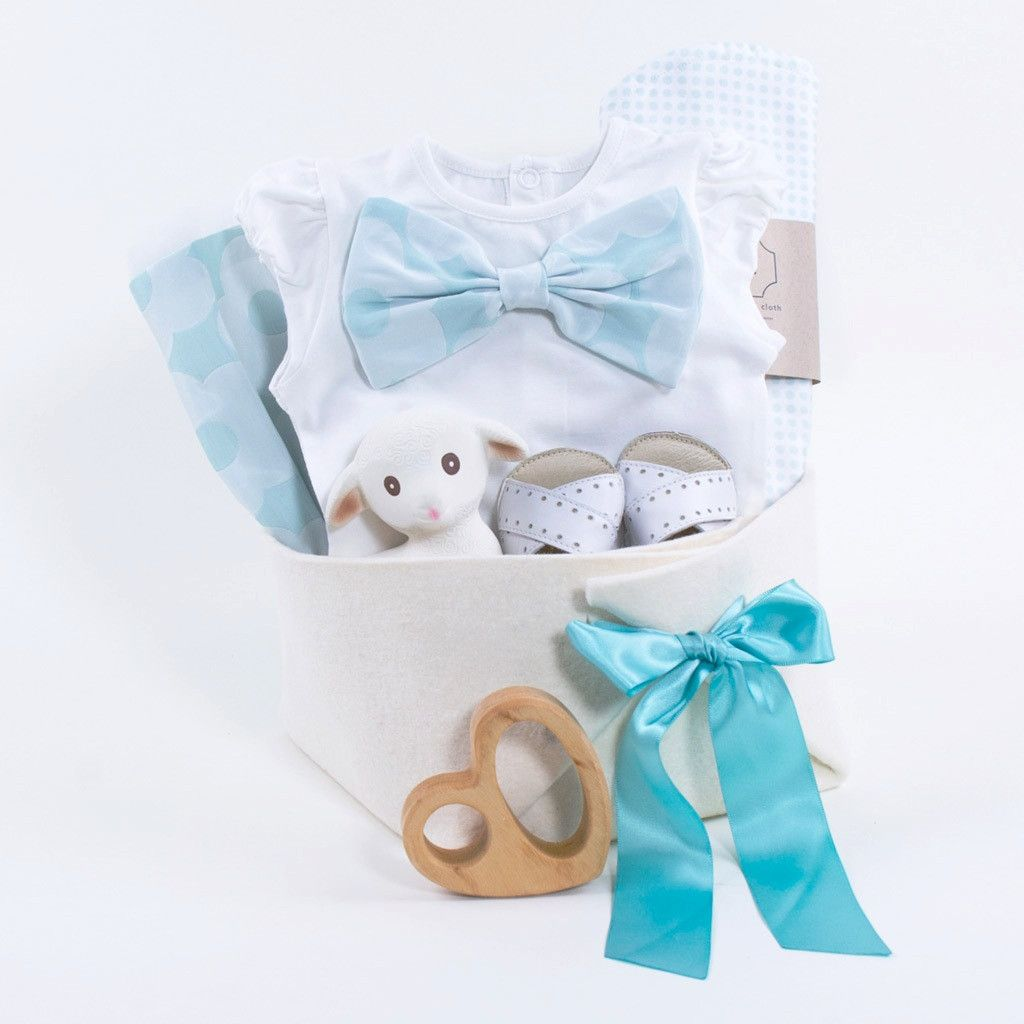 Baby stylish girl gifts pictures