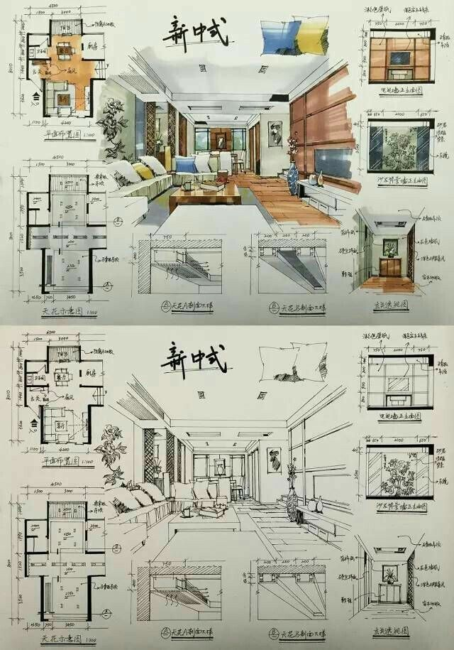 Photo of #internship interior design #interior design for office #mod