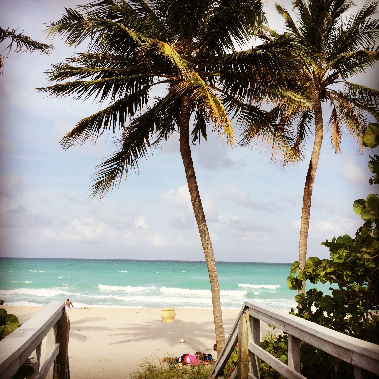 Dania Beach, Florida