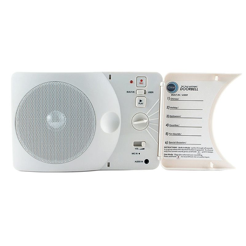 Cool Doorbell Sounds &     Doorbell Sounds Effects Apk
