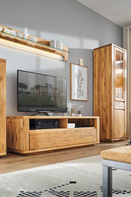 Suchergebnis Home Furniture Living Room Furniture