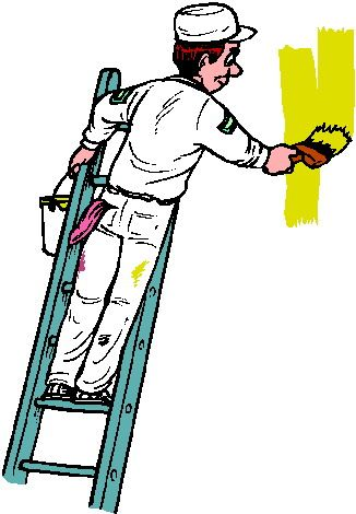 Pin By Gapoon On Painters In Bangalore Professional Painters