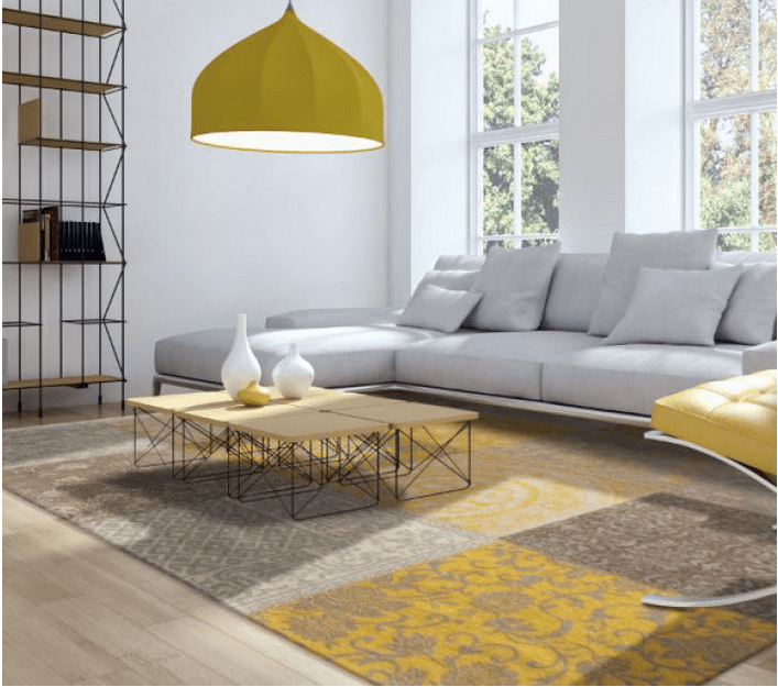 Grey And Mustard Rug Gray And Mustard Rug Grey And Mustard Living Room Rugs In Living Room Mustard Living Rooms Living Room Decor Gray #teal #and #yellow #living #room #ideas