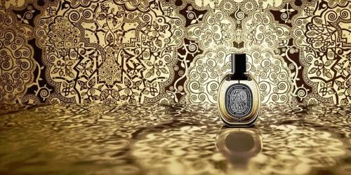 Diptyque Oud Palao ~ fragrance review :: Now Smell This | Perfume reviews,  Perfume scents, Perfume