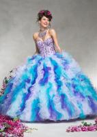 Quinceanera Dresses, Vestidos de Quinceanera, Quinceanera Gowns, Sweet 15 Dresses