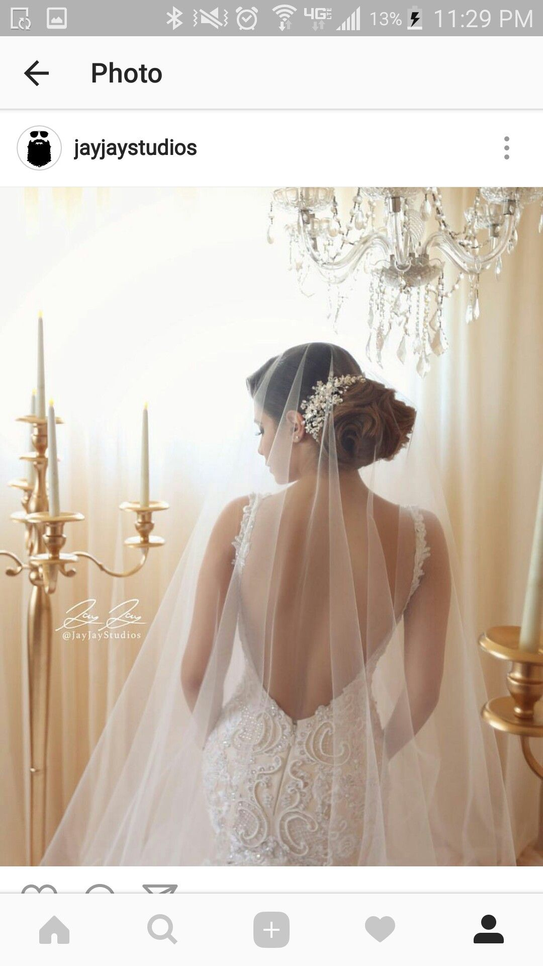 Pin by Veronica Patino on wedding hair | Pinterest