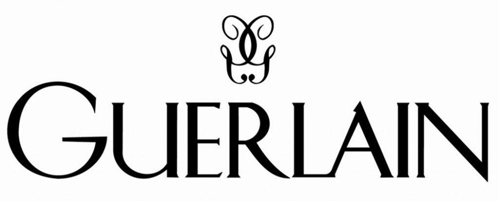 """Résultat de recherche d'images pour """"guerlain logo"""""""